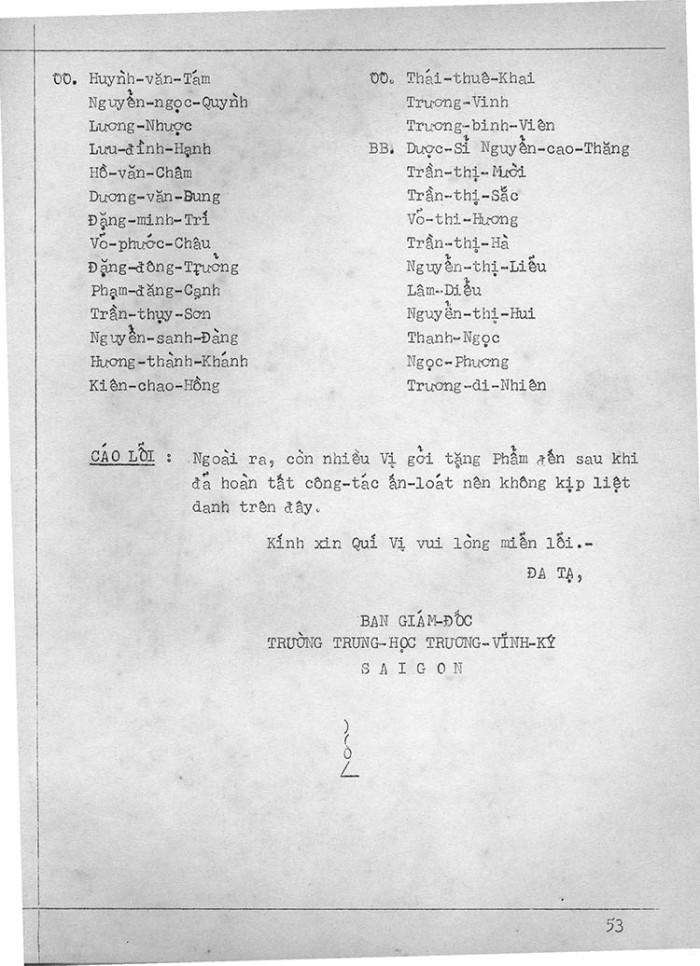 le-phat-thuong-1970-71_danh-sach-an-nhan_Page_3