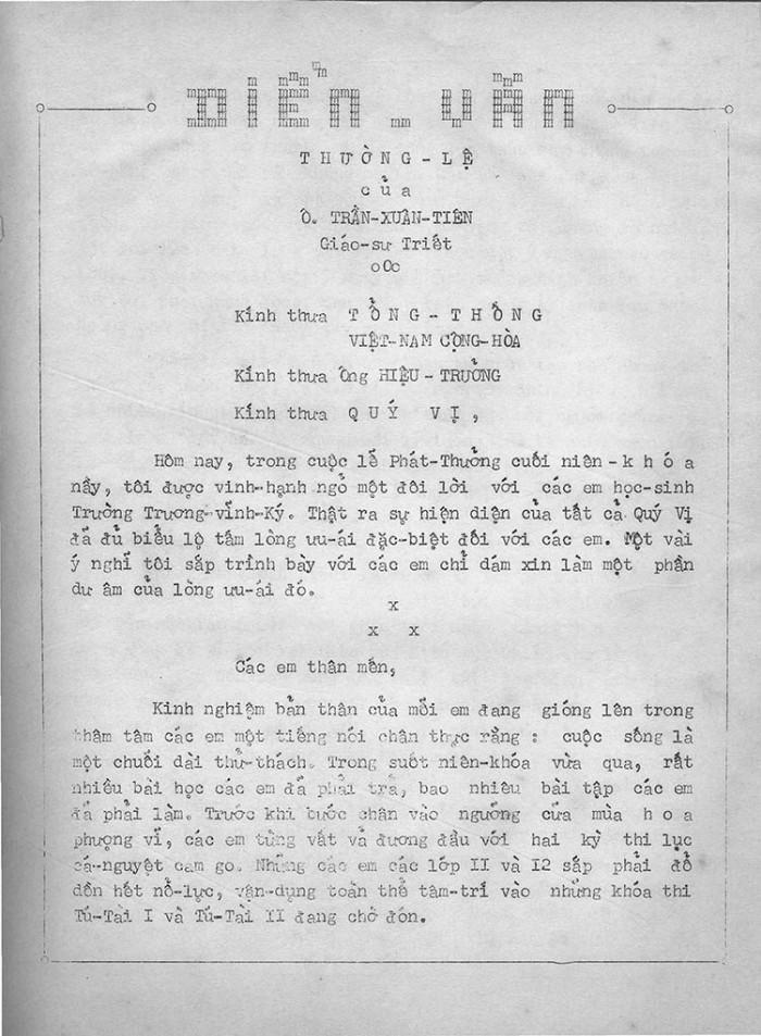 le-phat-thuong-1970-71_dien-van-cua-ong-tran-xuan-tien_Page_1