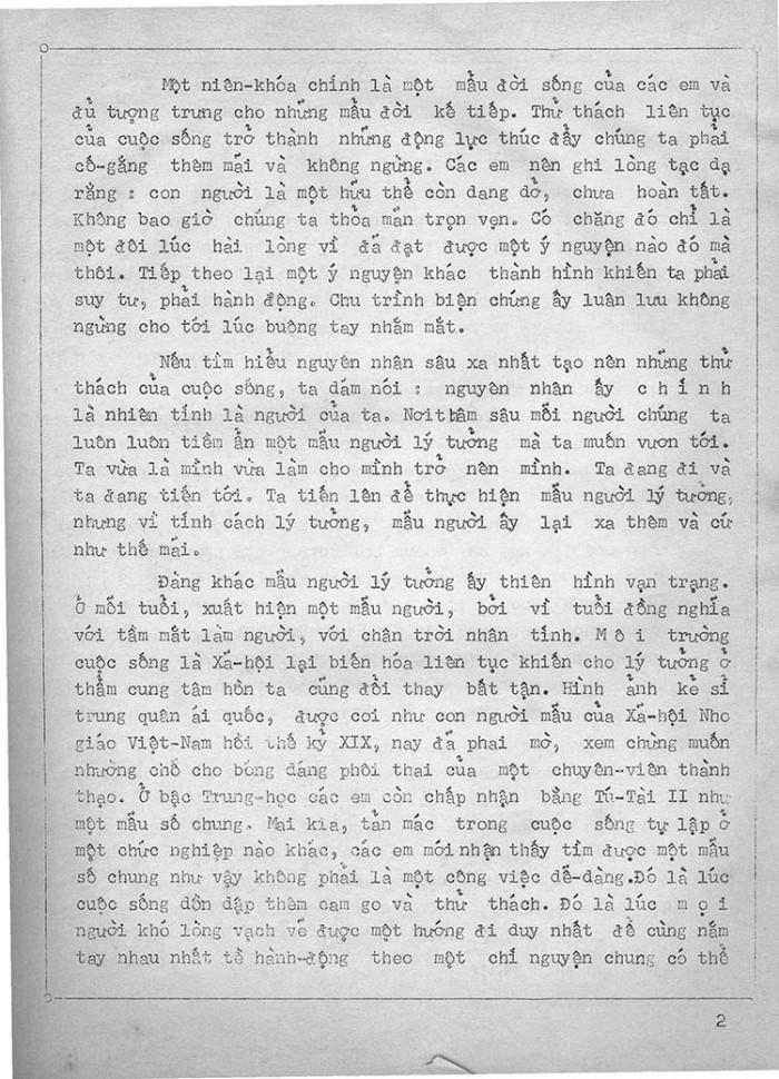 le-phat-thuong-1970-71_dien-van-cua-ong-tran-xuan-tien_Page_2