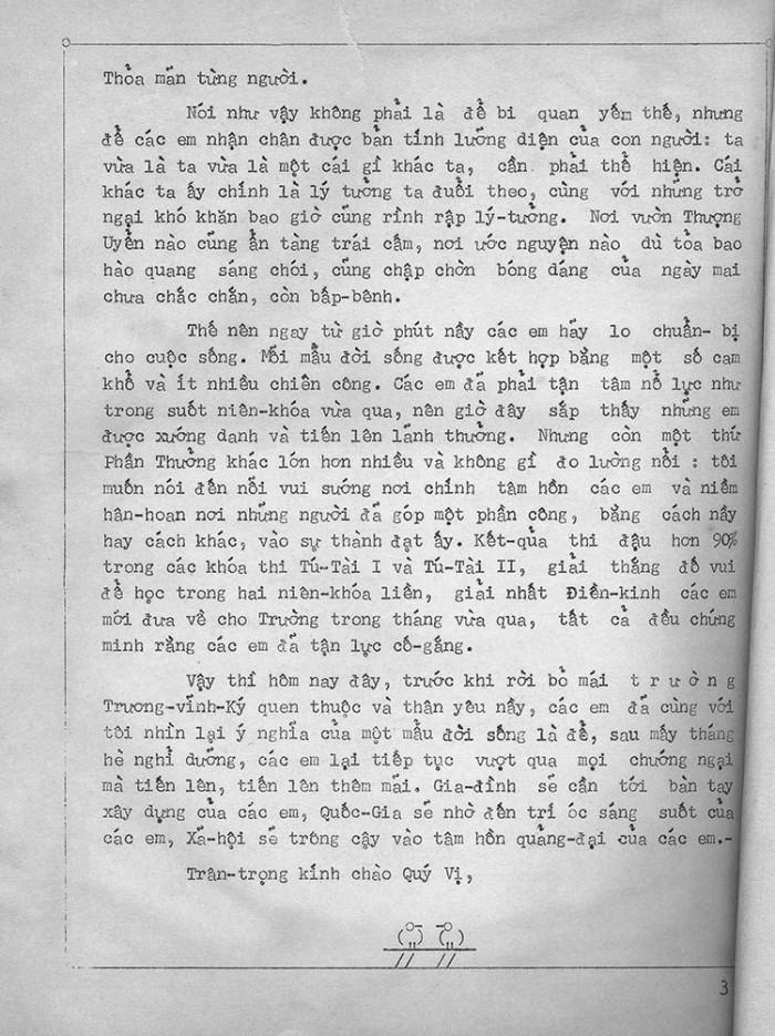 le-phat-thuong-1970-71_dien-van-cua-ong-tran-xuan-tien_Page_3