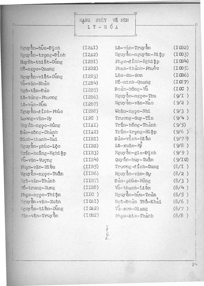 le-phat-thuong-1970-71_hoc-sinh-xuat-sac-cac-mon_Page_11