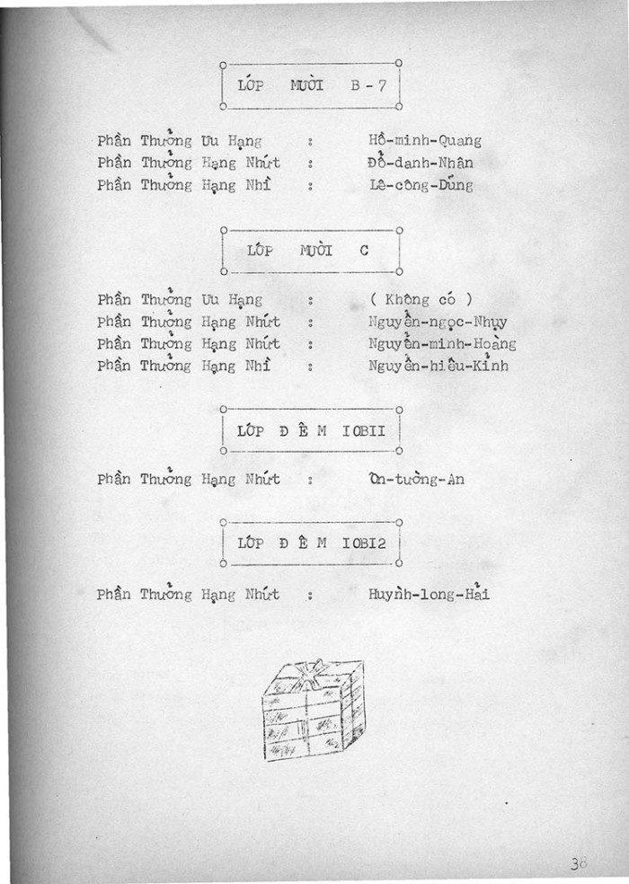 le-phat-thuong-1970-71_hoc-sinh-xuat-sac-lop-10_Page_3