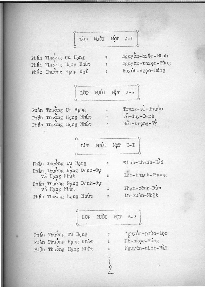 le-phat-thuong-1970-71_hoc-sinh-xuat-sac-lop-11_Page_1