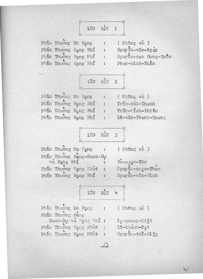 le-phat-thuong-1970-71_hoc-sinh-xuat-sac-lop-7_Page_1