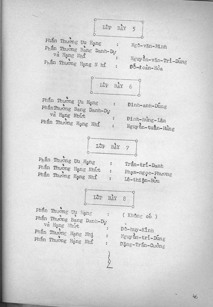 le-phat-thuong-1970-71_hoc-sinh-xuat-sac-lop-7_Page_2