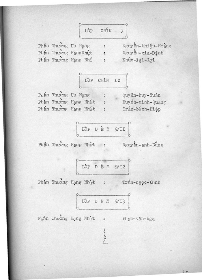 le-phat-thuong-1970-71_hoc-sinh-xuat-sac-lop-9_Page_3