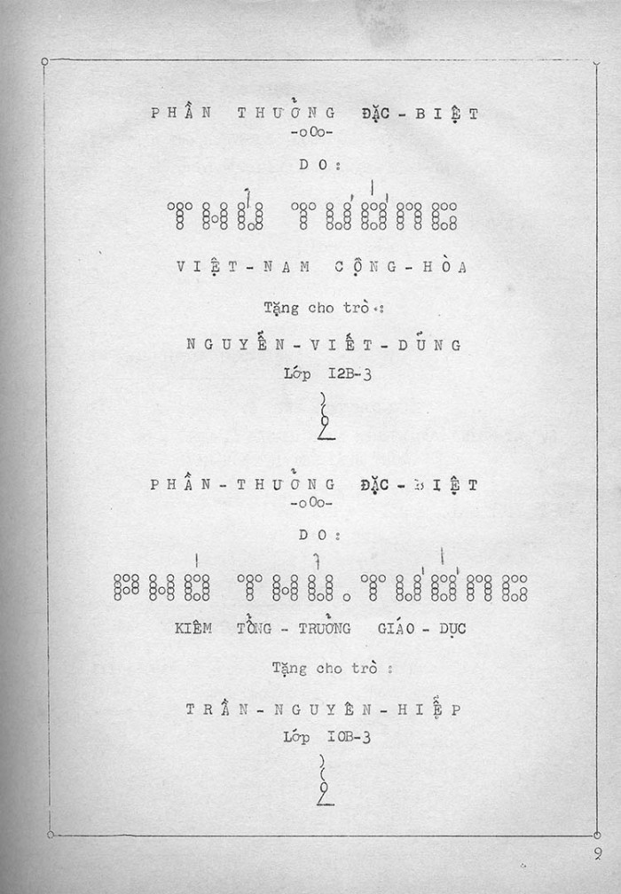 le-phat-thuong-1970-71_phan-thuong-dac-biet_Page_1