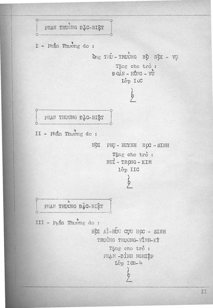 le-phat-thuong-1970-71_phan-thuong-dac-biet_Page_3