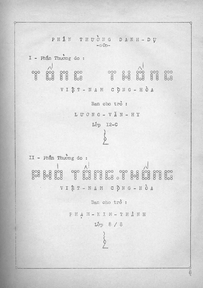 le-phat-thuong-1970-71_phan-thuong-danh-du