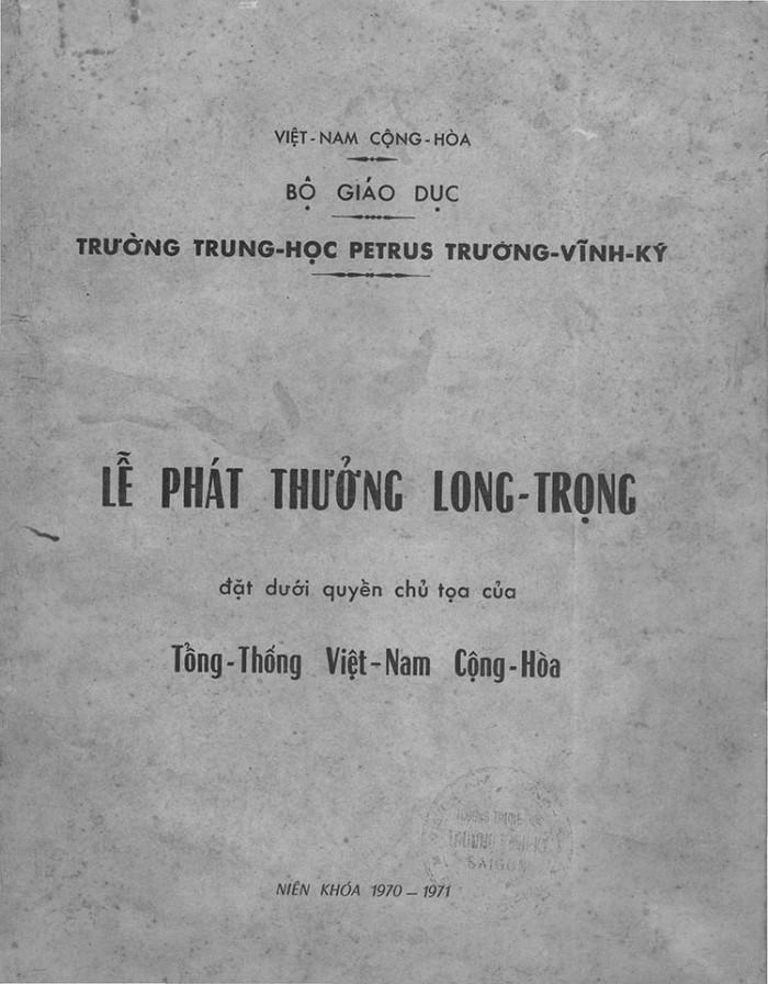 le-phat-thuong-1970-71_trang-bia