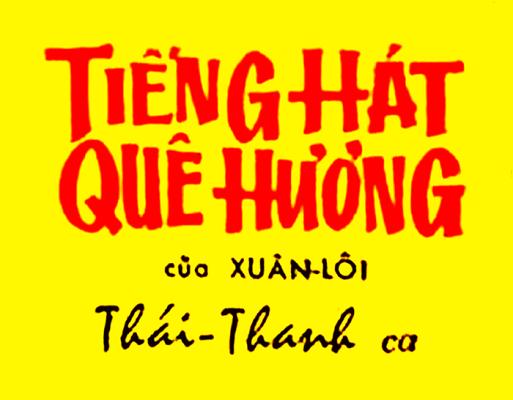 Thai Thanh THQH 01
