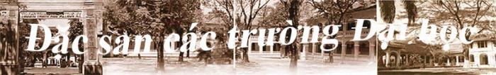 Xuan dai hoc_logo