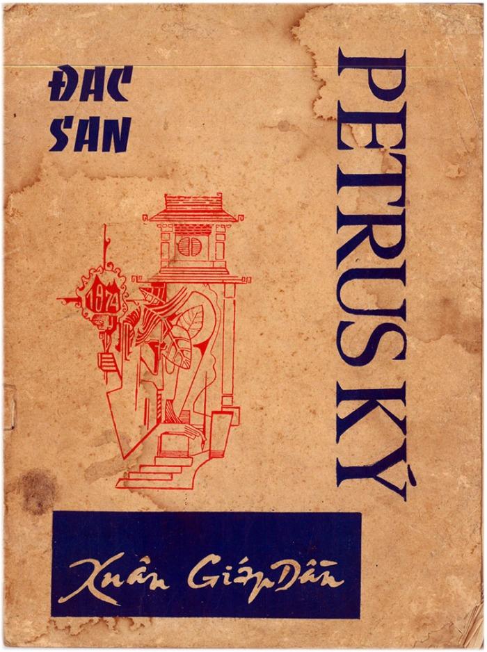01 PK 74 - trang-bia-ngoai