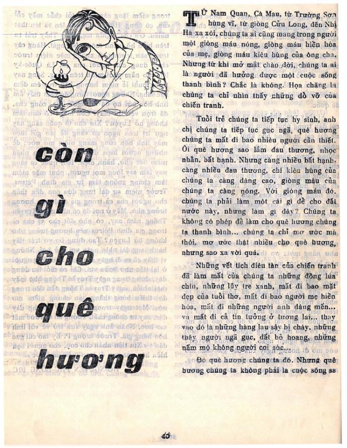 24 PK 75 - con-gi-cho-que-huong 01