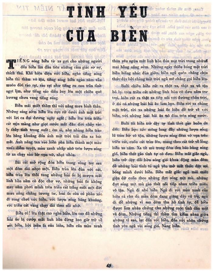 26 PK 75 - tinh-yeu-cua-bien-chua-mat-niem-tin 01