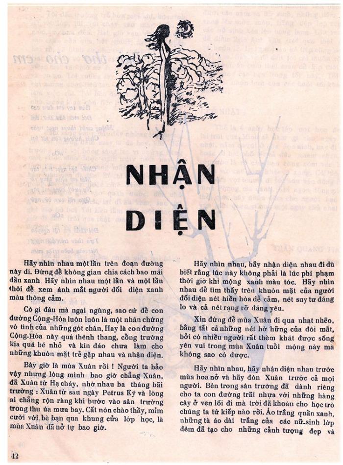 27 PK 74 - nhan-dien 01