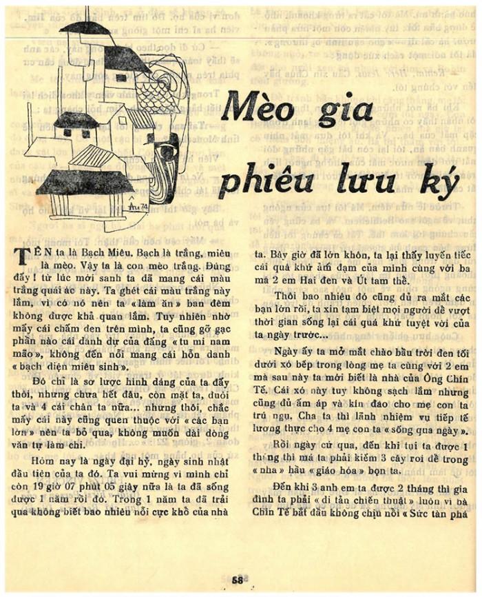 33 PK 75 - meo-gia-phieu-luu-ky 01