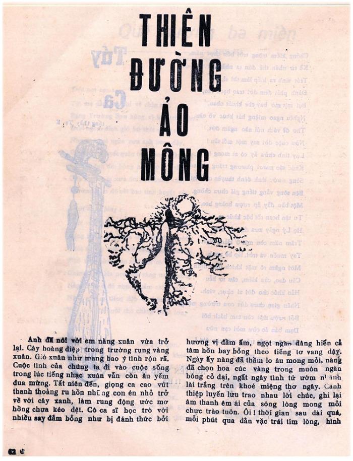 39 PK 74 - thien-duong-ao-mong 01