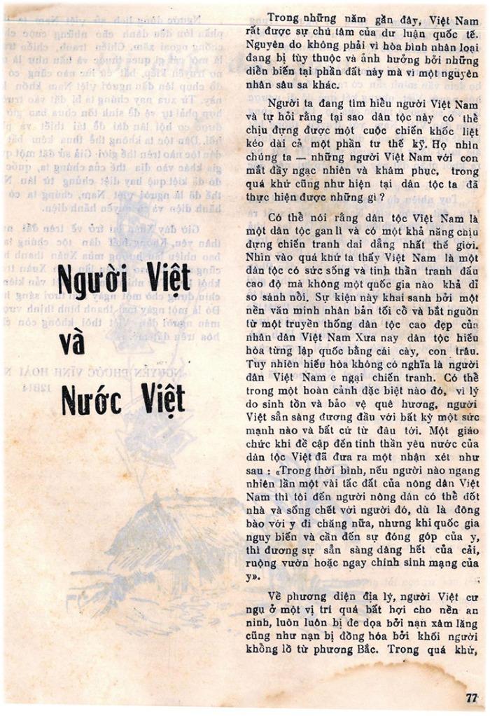 47 PK 74 - nguoi-viet-va-nuoc-viet 01