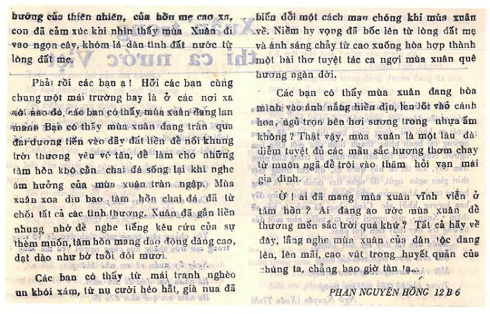 47 PK 75 - tinh-xuan-trn-que-huong 02