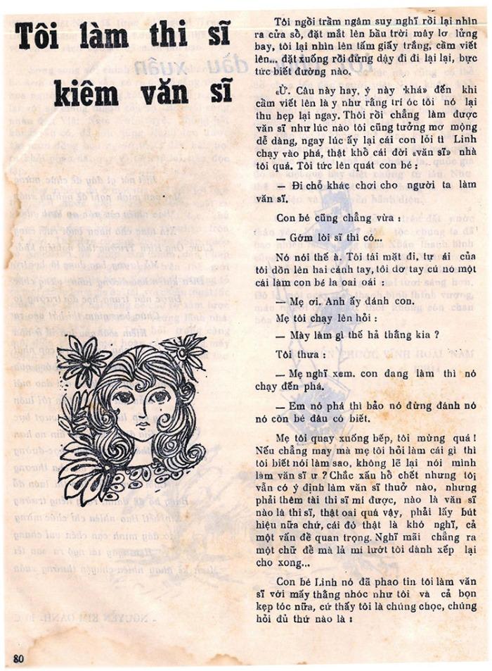 49 PK 74 - toi-lam-thi-si-kiem-van-si 01
