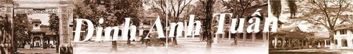 Dinh Anh Tuan_logo 2