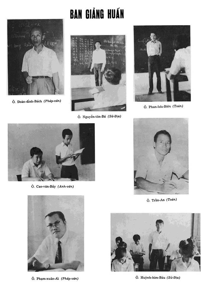 Ky yeu 72 - Ban Giang Huan 01