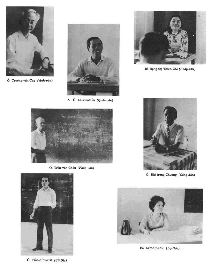 Ky yeu 72 - Ban Giang Huan 02