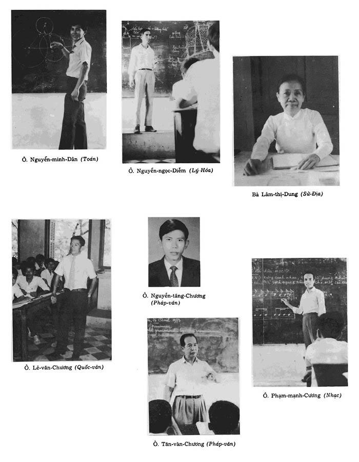 Ky yeu 72 - Ban Giang Huan 03