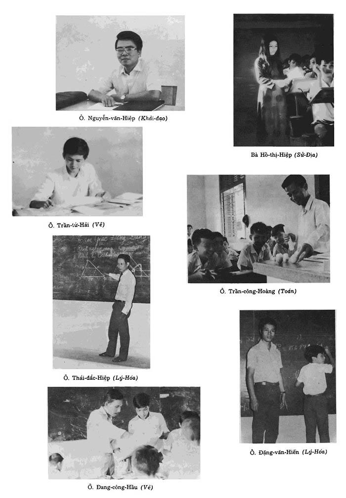Ky yeu 72 - Ban Giang Huan 06