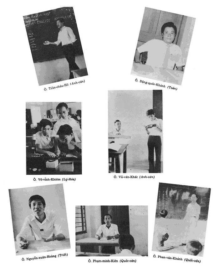 Ky yeu 72 - Ban Giang Huan 07