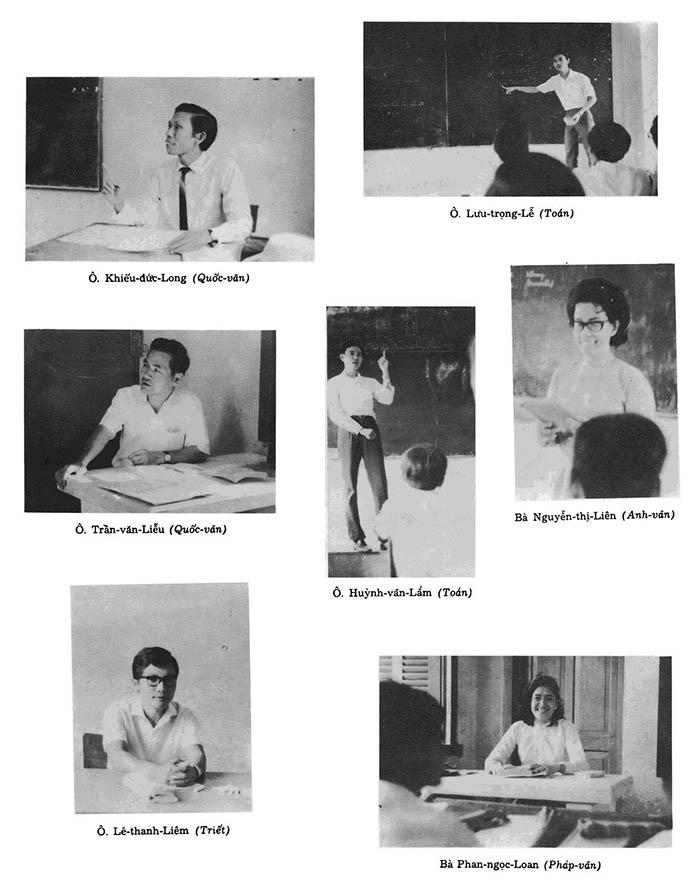 Ky yeu 72 - Ban Giang Huan 09