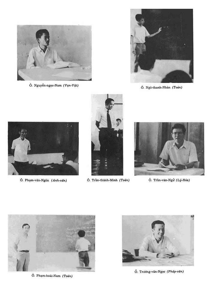 Ky yeu 72 - Ban Giang Huan 11
