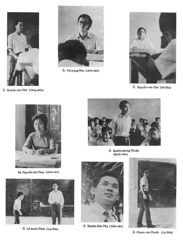 Ky yeu 72 - Ban Giang Huan 15
