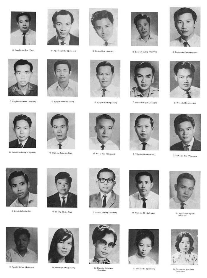 Ky yeu 72 - Ban Giang Huan 18