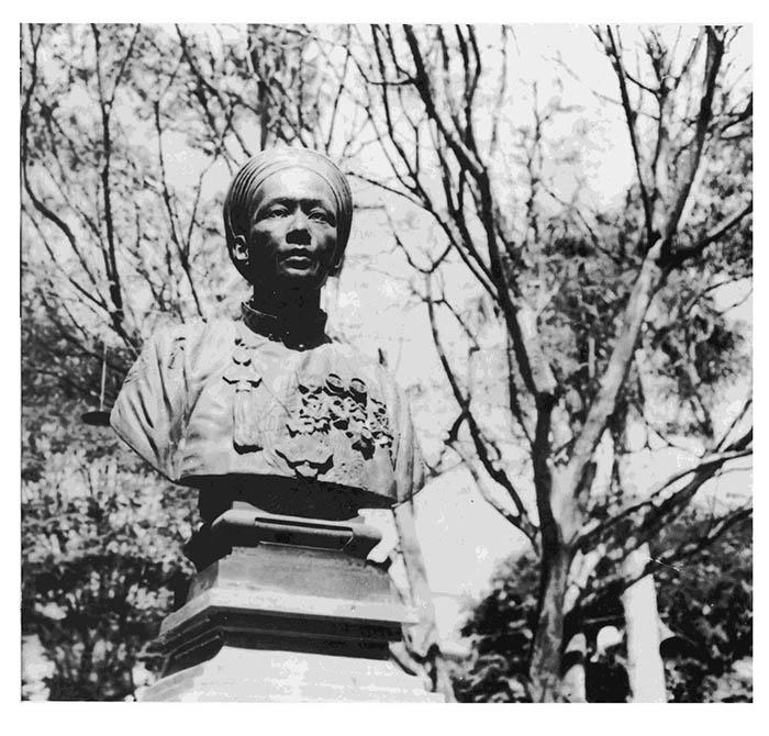 Ky yeu 72 - Petrus Truong Vinh Ky 02