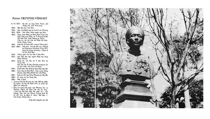 Ky yeu 72 - Petrus Truong Vinh Ky 03
