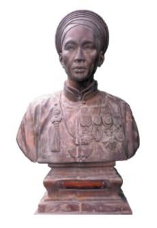 Ky Yeu PK 2018 - 103