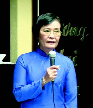 Ky Yeu PK 2018 - 167