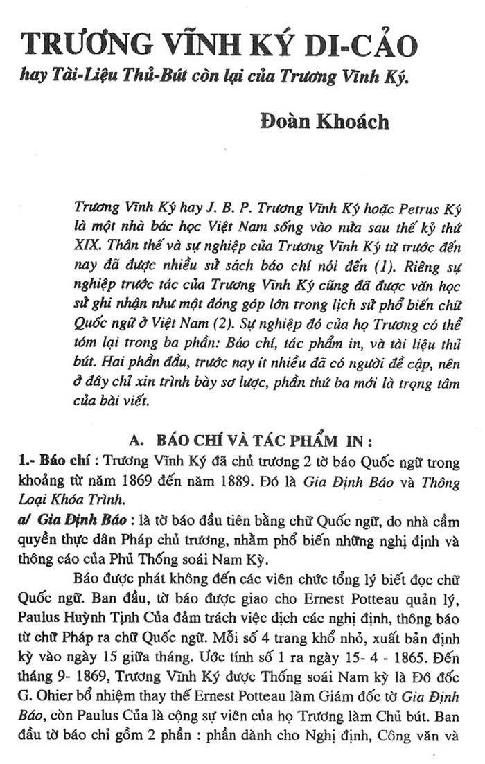 Ky Yeu PK 2018 - 168