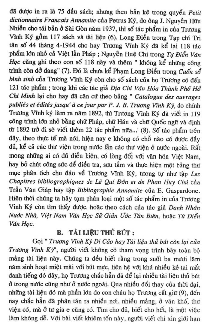 Ky Yeu PK 2018 - 170