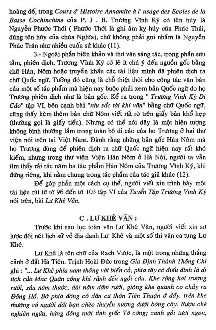 Ky Yeu PK 2018 - 178