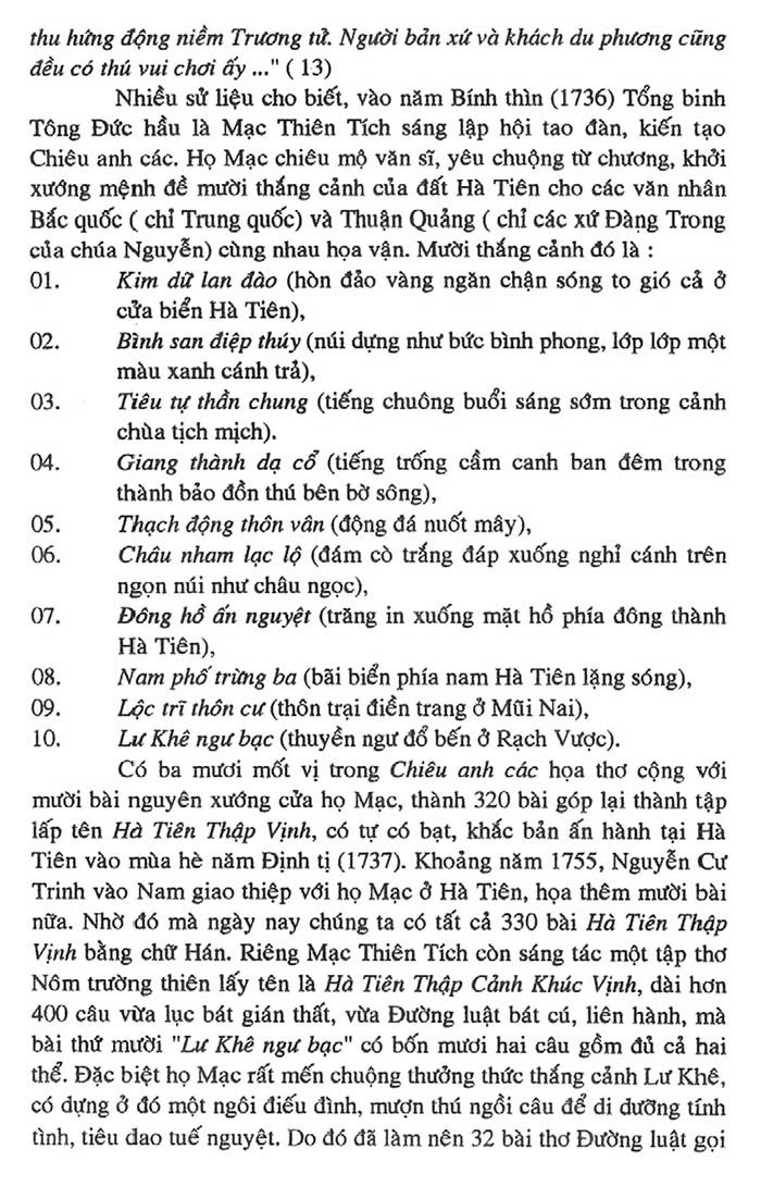 Ky Yeu PK 2018 - 179