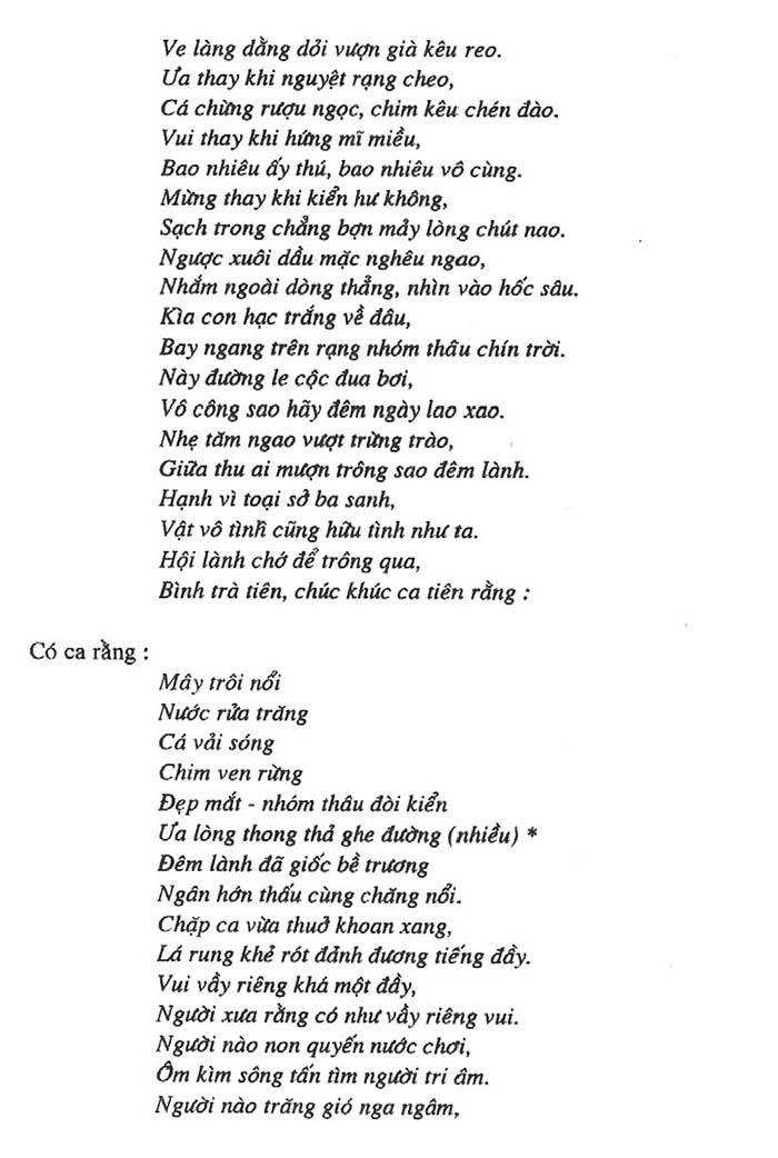 Ky Yeu PK 2018 - 183