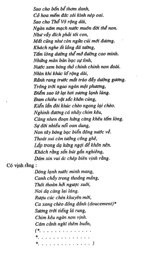 Ky Yeu PK 2018 - 186