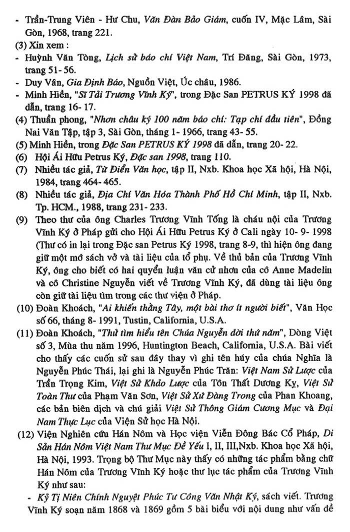 Ky Yeu PK 2018 - 188