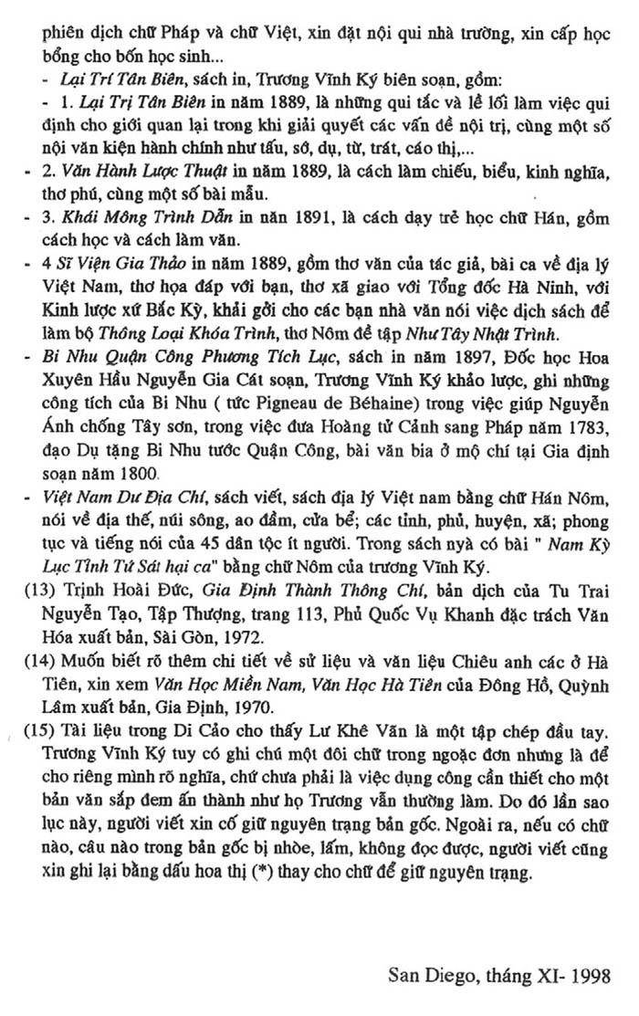 Ky Yeu PK 2018 - 189