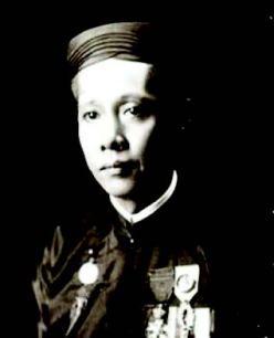 Ky Yeu PK 2018 - 190