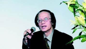 Ky Yeu PK 2018 - 27