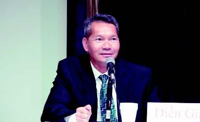 Ky Yeu PK 2018 - 44